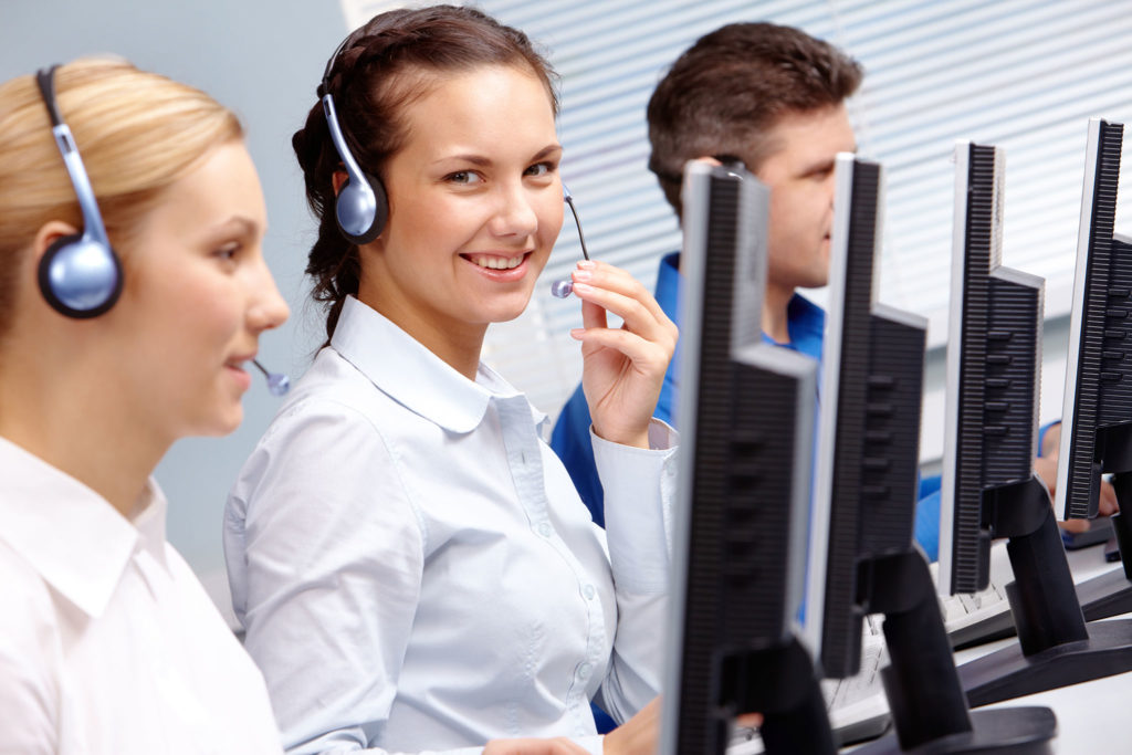 Software Telemarketing Is The reply to Your Marketing and advertising Needs