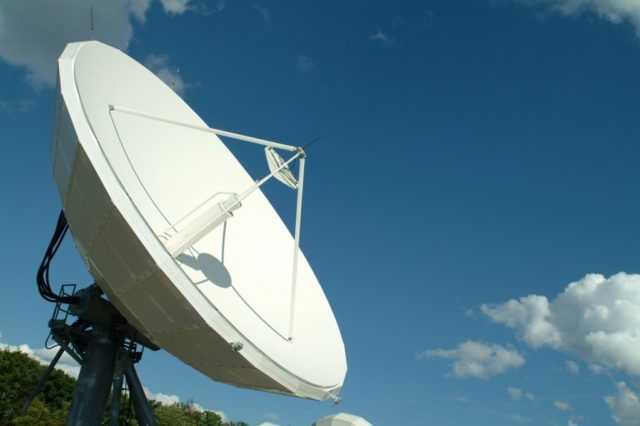 Satellite Internet Providers for Alternative Online Sites