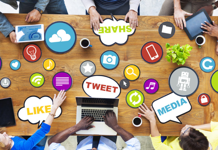 How you can Manage Social Networking Effectively