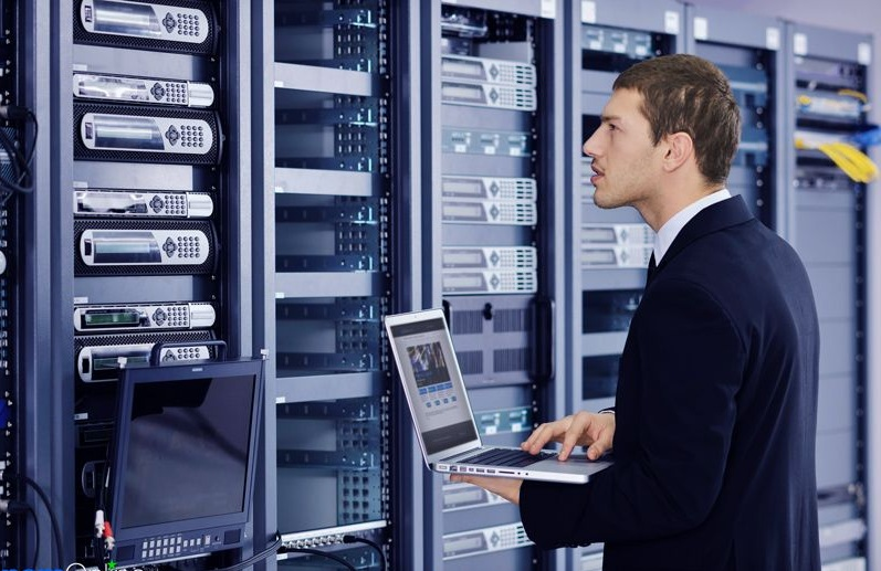 Get the Best Deals for Server Relocation Needs for an Affordable Price