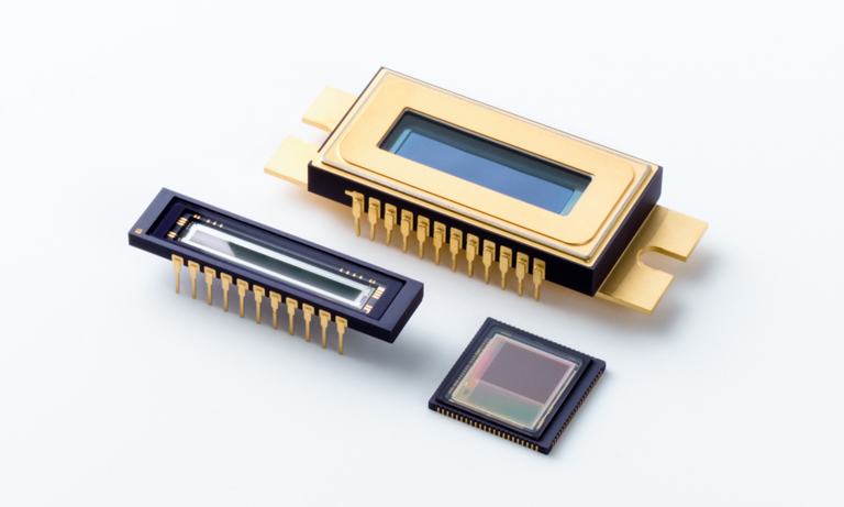 Get the Best Image Sensors for an Affordable Price
